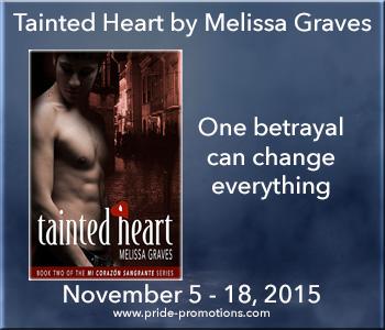 Banner-taintedheart