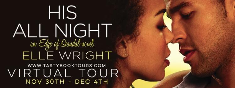 his-all-night-wright-virtual-tour