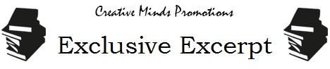 ExclusiveExcerpt