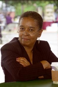 Beverly Jenkins (1)