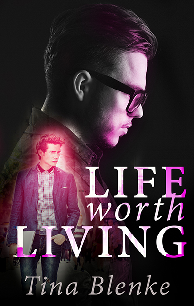 LifeWorthLiving_cvr