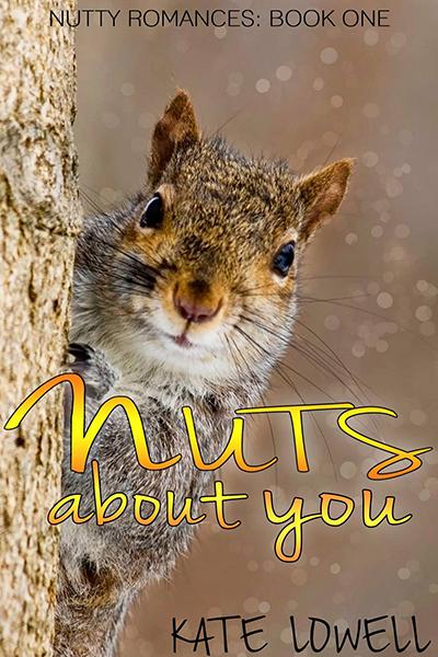 NutsAboutYou-cover