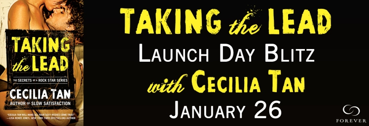 Taking-the-Lead-Launch-Day-Blitz