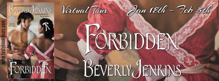 VT-Forbidden-BJenkins
