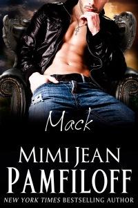 MACK_cover