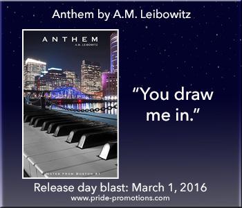 Banner300x250-0301-anthem