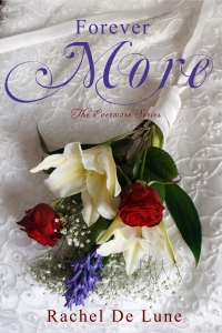 Cover_ForeverMore