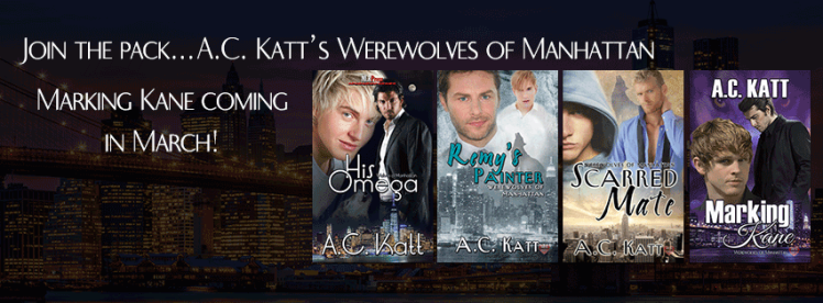 Fb_WerewolvesManhattan