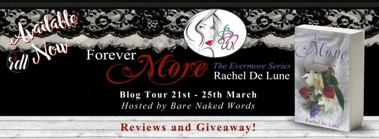 RDL_Banner_BlogTour