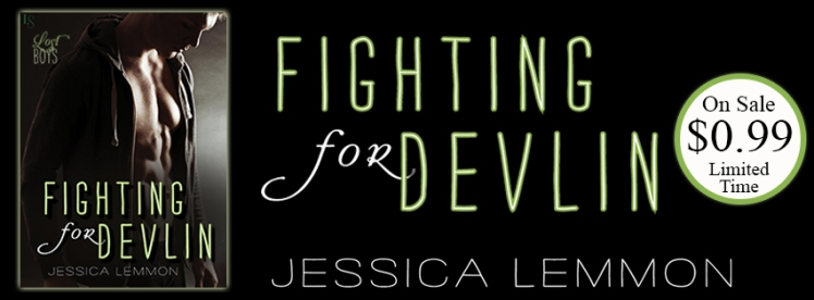 Sale-FightingforDevlin-JLemmon_FINAL