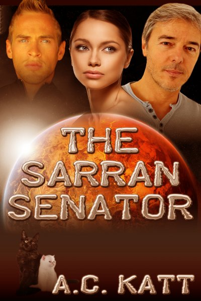 The_Sarran_Senator_400x600