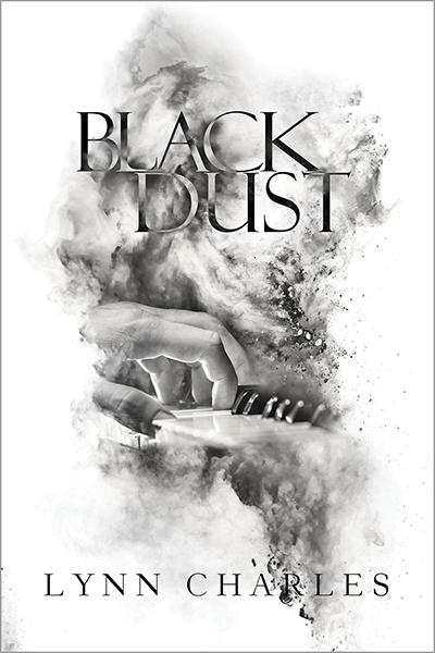 Black Dust 900px COVER (web Tumblr)