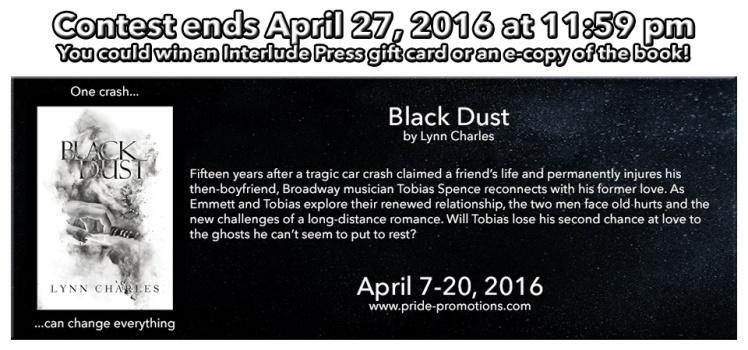 Final-0414-BD