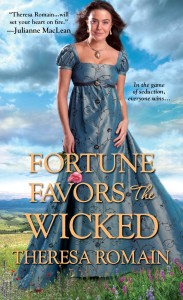 Fortune Favors the Wicked_cover