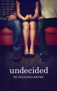 Undecided_Cover