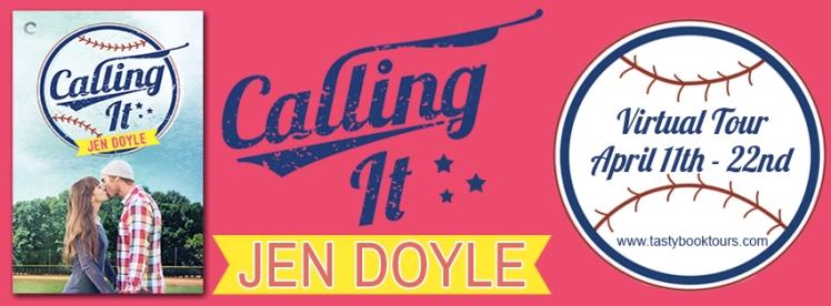 VT-CallingIt-JDoyle_FINAL