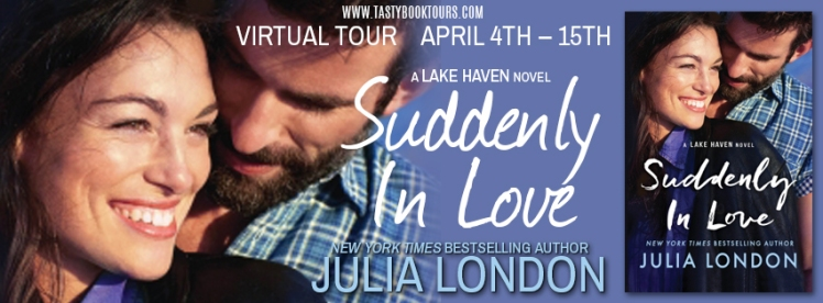 VT-SuddenlyLove-JLondon_FINAL