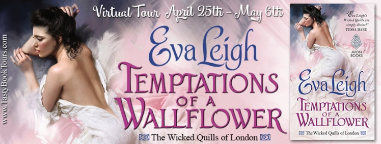 VT-TemptationsofAWallflower-ELeigh_FINAL