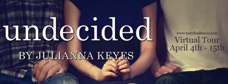 VT-Undecided-JKeyes_FINAL