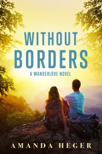 WithoutBorders_coverSMALL