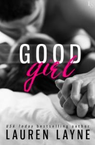 Good Girl_Cover
