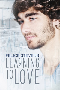 LearningToLove-Cover