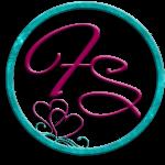logo-lg-FS