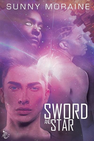 SwordAndStar_4x6