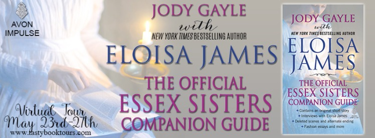 VT-EssexSistersGuide-EJames_FINAL (2)