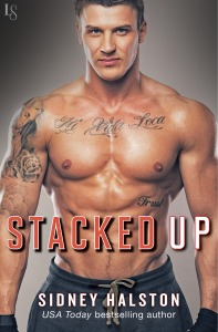 Stacked Up_Halston