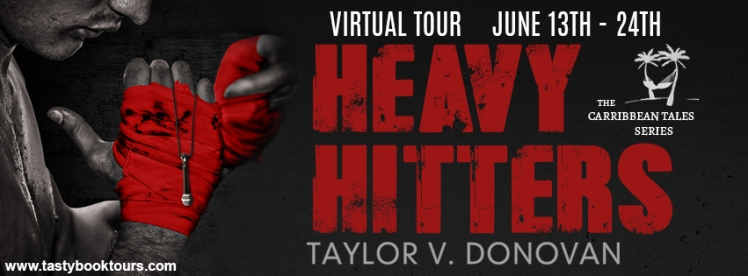 VT-HeavyHitter-TVDonovan_FINAL