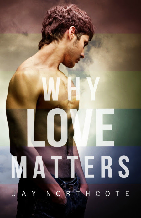 WhyLoveMatters
