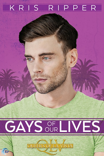 GaysOfOurLives_4x6