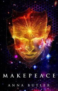 Makepeace_cvr_f