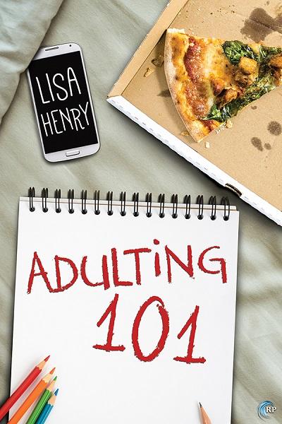 Adulting101_4x6