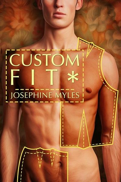Custom Fit_4x6