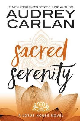 SacredSerenityCover