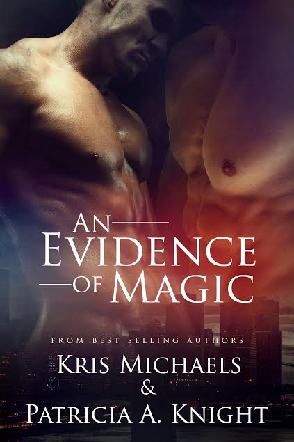 evidence-of-magic-cover