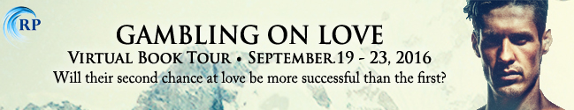 gamblingonlove_tourbanner