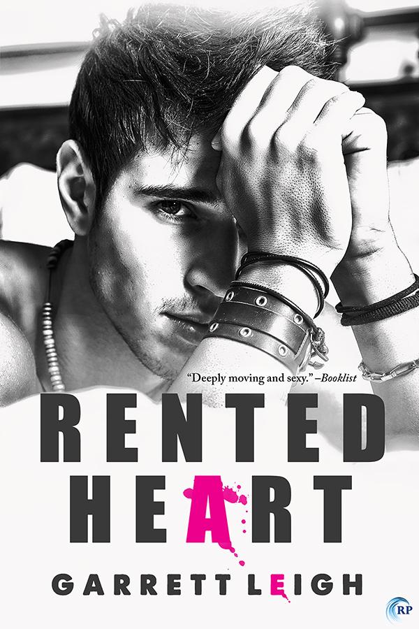rentedheart_600x900