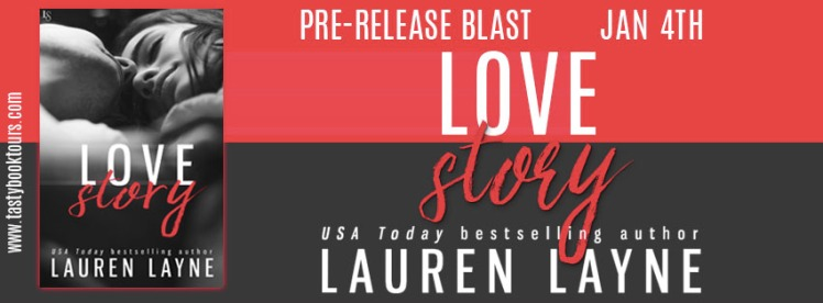 prerb-lovestory-llayne_final