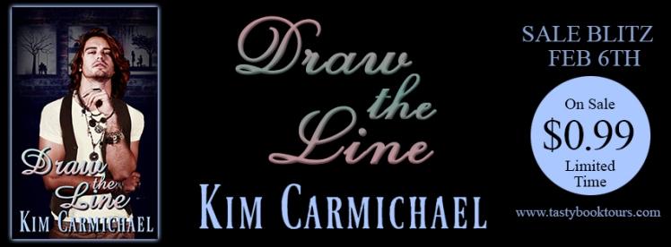 saleblitz-drawtheline-kcarmichael_final