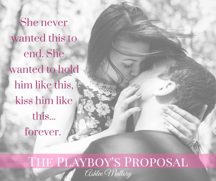the-playboys-proposal-teaser-3