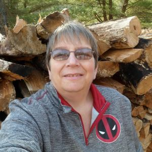 copy-of-me-at-woodpile