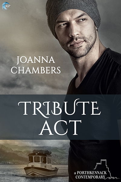 Available now tribute act by joanna chambers soulful dark eyes tribute act by joanna chambers soulful dark eyes guest post giveaway unquietly me publicscrutiny Images