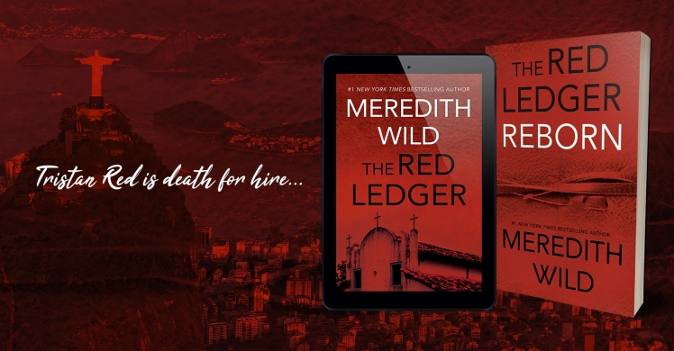 Cover reveal the red ledger by meredith wild unquietly me cover reveal the red ledger by meredith wild fandeluxe Gallery